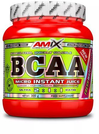 Amix BCAA Micro Instant Juice