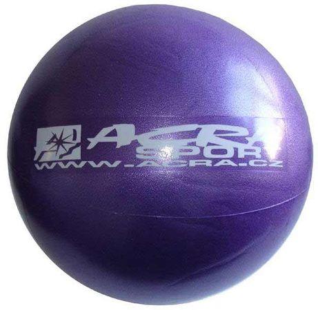 Acra Overball