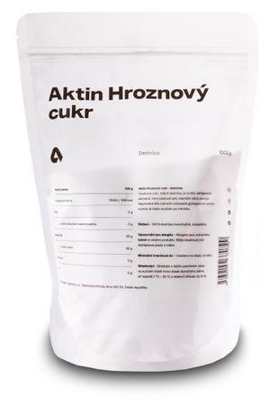 Aktin Dextróza