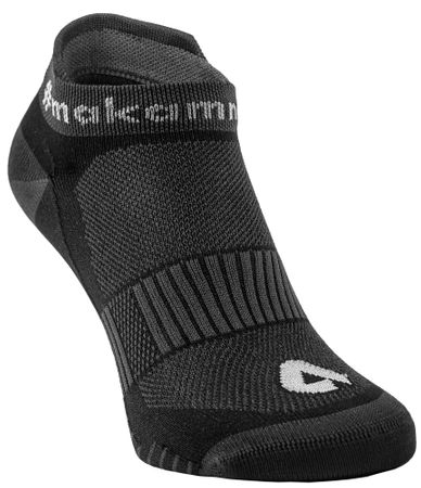 Aktin ponožky #makamnasebe