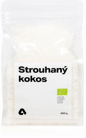Aktin Strúhaný kokos BIO