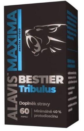 Alavis Maxima Bestier Tribulus