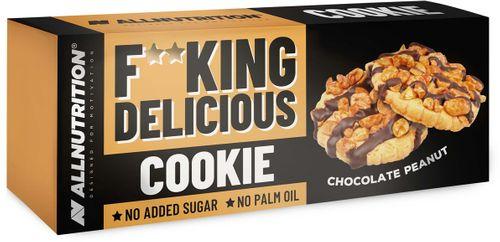 AllNutrition F**king Delicious Cookie