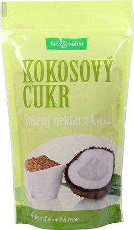 Bio Nebio Kokosový cukor