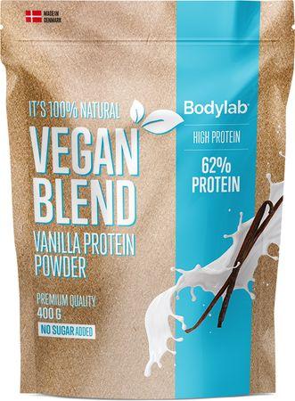 Bodylab Vegan Blend