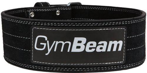GymBeam Fitness opasok Arnold