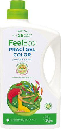 Feel Eco Prací gél