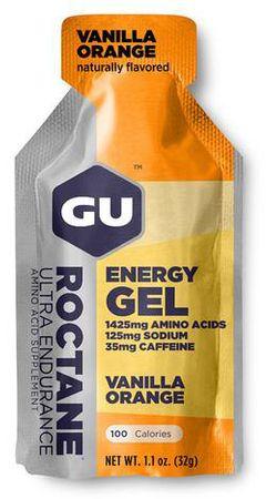 GU Energy Roctane Gel