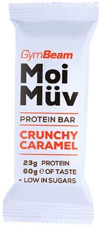 GymBeam MoiMüv Protein Bar