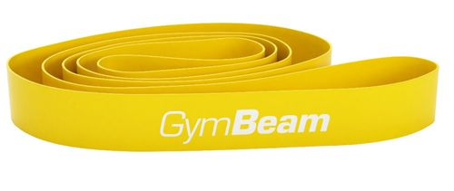 GymBeam Posilňovacia guma Cross Band