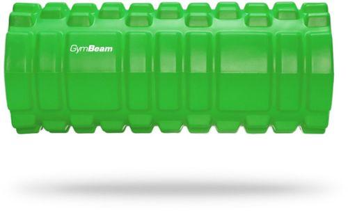 GymBeam Valec na cvičenie