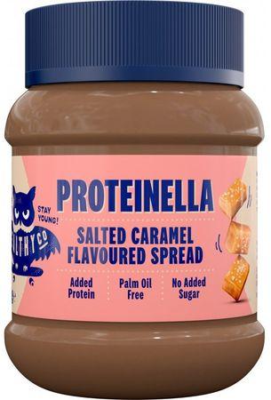 HealthyCo Proteinella