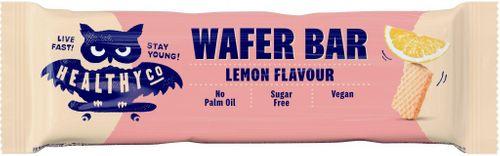 HealthyCo Wafer Bar