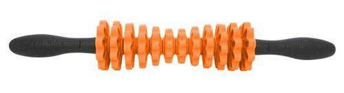 Kine-MAX masážna tyč Radian Massage Stick