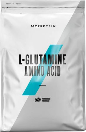 Myprotein L-glutamín