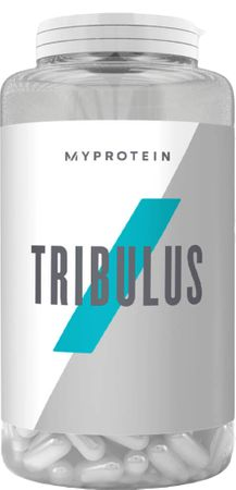 Myprotein Tribulus Pre