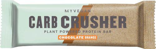 Myprotein Vegan Carb Crusher