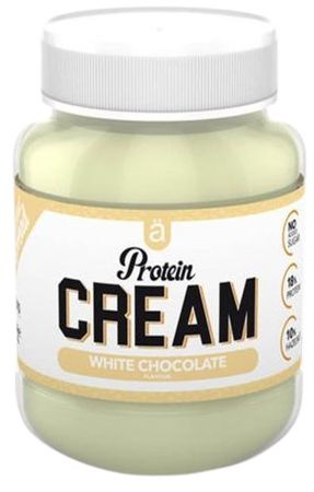 Näno Supps Protein Cream