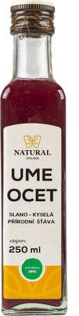 Natural Jihlava Ume Ocot