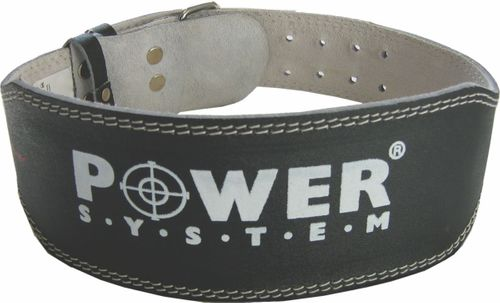 Power System Fitness opasok POWER BASIC