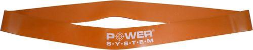 Power System gumička na cvičenie RESISTANCE LOOP