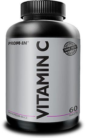 Prom-IN Vitamín C 800