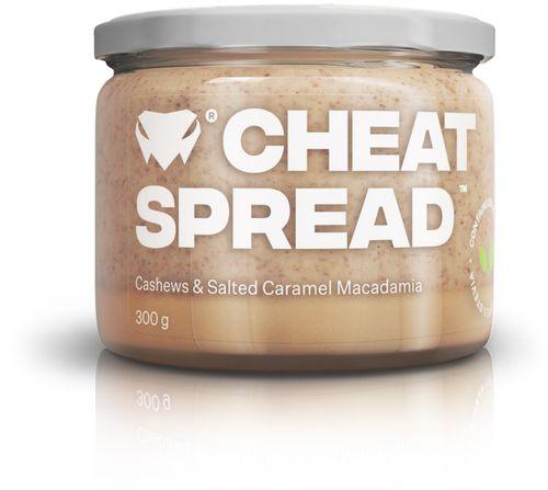 R3ptile Cheat Spread