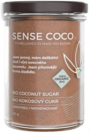 Sense Coco Coconut Sugar
