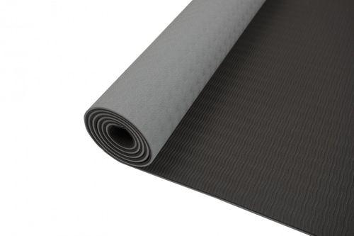 Sharp Shape Dual TPE yoga mat