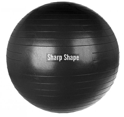Sharp Shape gymnastická lopta Gym Ball