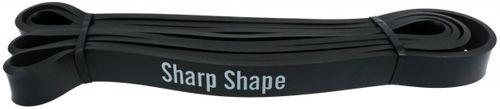 Sharp Shape odporová guma Resistance Band
