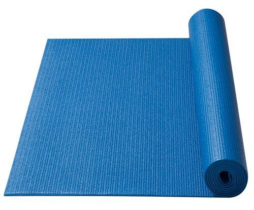 Yate Yoga Mat podložka na cvičenie s protiskĺzovým povrchom