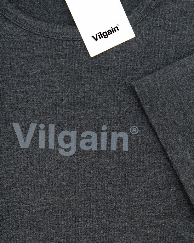 Vilgain Training T-shirt Men