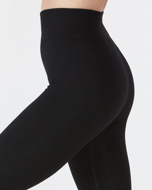 Vilgain Seamless Ribbed Legging